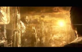 Deus Ex Mankind Divided E3 2015 03