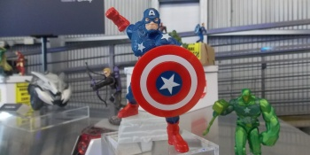 Playmation bands together with toys-to-life games to suck more money out of you