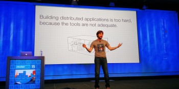 Docker introduces experimental releases, offering new builds of its container technology every day