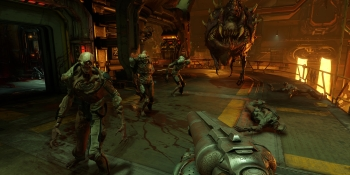 id Software opens new German game studio