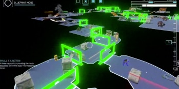 Doom co-developer is now working on Starfield as Bethesda Game Studios Dallas