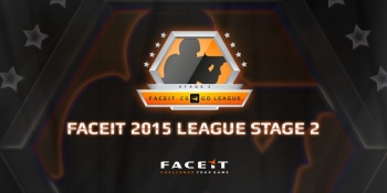 Esports startup Faceit parlays 1.5M registered users into $2M funding round