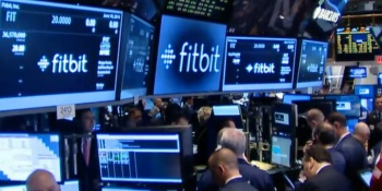 IPO Scorecard: Fitbit delivers huge win to late-stage investors
