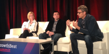 Here are VentureBeat's top 20 CMOs in New England