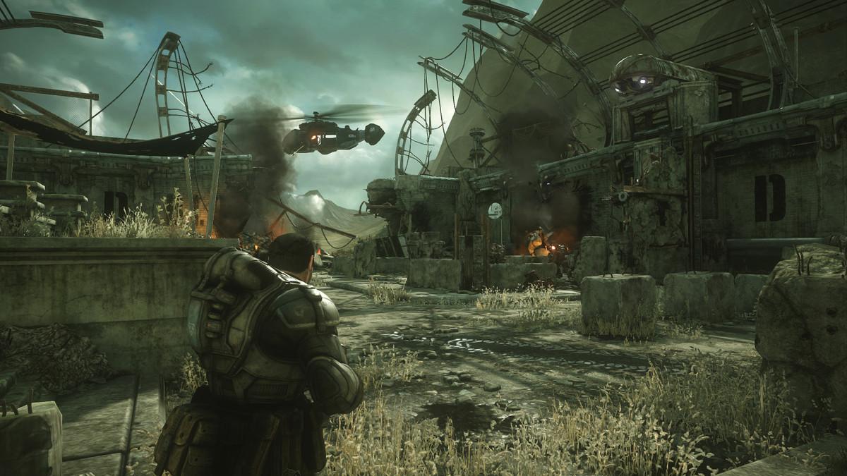 https://venturebeat.com/wp-content/uploads/2015/06/Gears-of-War-Ultimate-Edition-E3-2015-Prison-02-e1440425713854.jpg?w=1200&strip=all