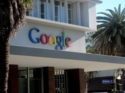 Google will block access to its Autocomplete API on August