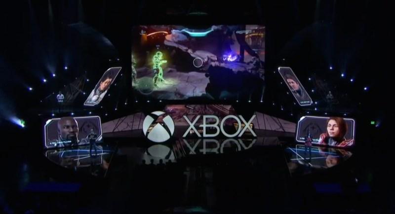 Halo 5 E3 2015 03