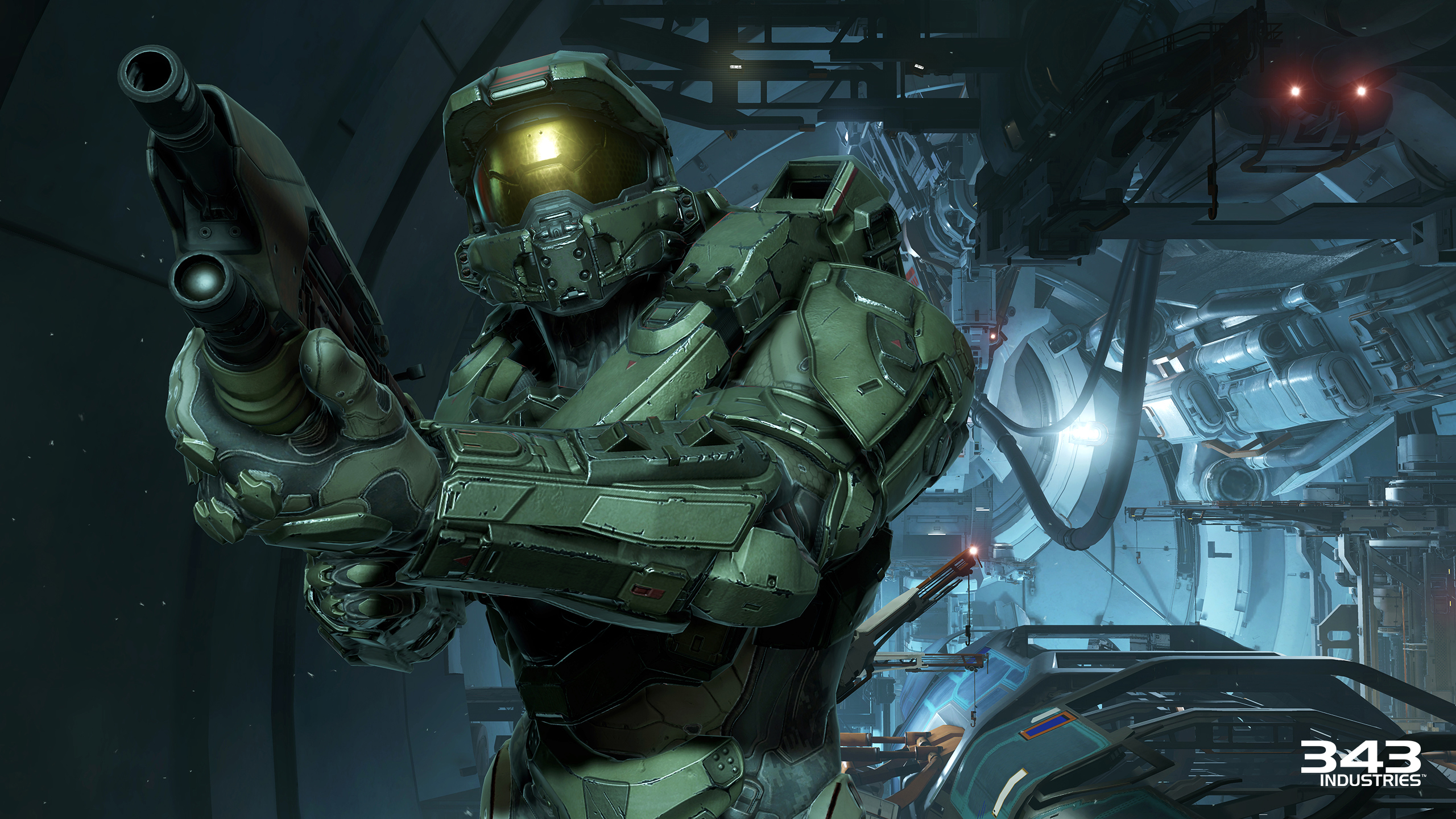 Halo 3 Arbiter Wallpaper 86 images  Get the Best HD