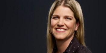 Fast-growing data analytics company Looker hires former Box exec Jen Grant (Q&A)