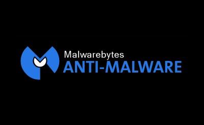 malwarebytes anti-malware free product key