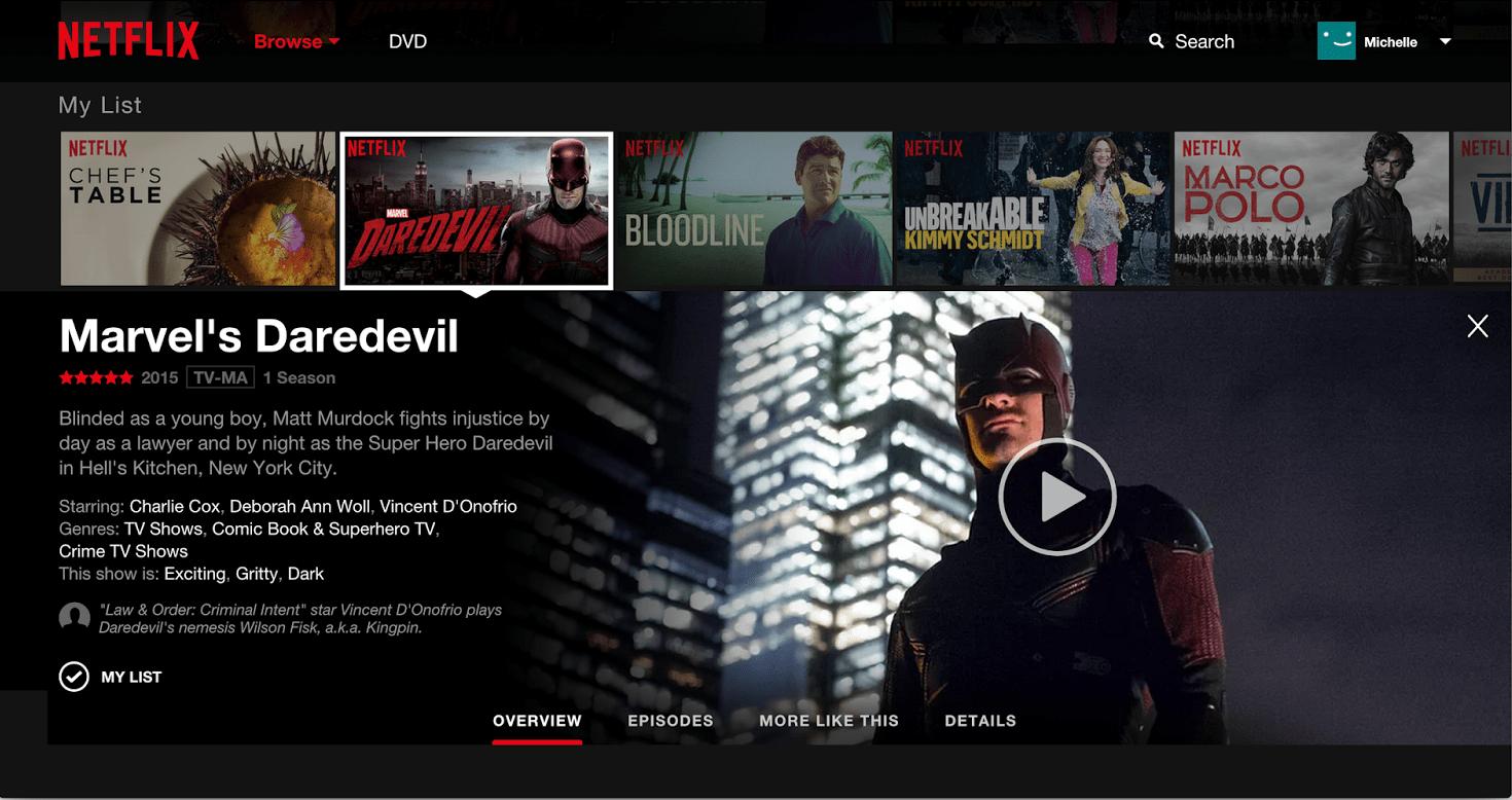 New_Netflix_Website_EN