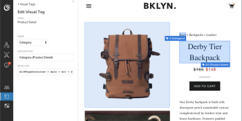 Optimizely introduces new personalization capabilities for web and mobile