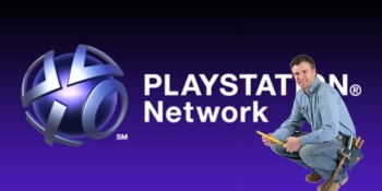 PlayStation Network is down again (1/26/2018)