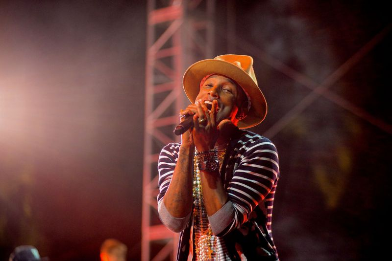 Pharrell_Williams_2014_Coachella_Valley_Music_and_Arts_Festival