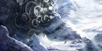 Square Enix unveils Tokyo RPG Factory studio and Project Setsuna, its first game