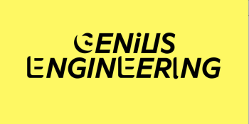 Genius launches an API so developers can help fuel its mission to annotate the Web