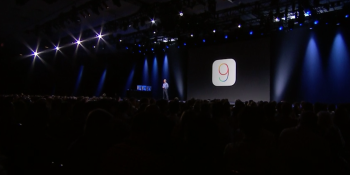 Ad blocking in Apple's iOS 9 highlights rift over ads with app publishers