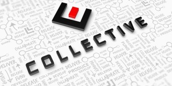 Square Enix Collective is Square Enix's effort to support indies