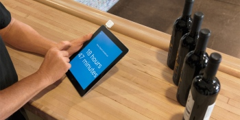 Square expands its payroll service to Texas