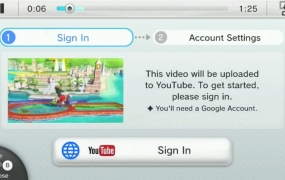 Super Smash Bros Wii U YouTube