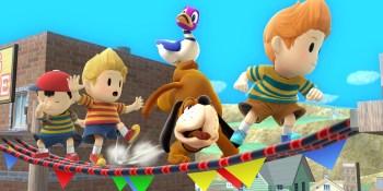 Nintendo sold 1M 3DSes and 470K Wii U consoles last quarter