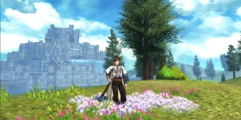 It took 20 years for Bandai Namco to bring a Tales series game to PC
