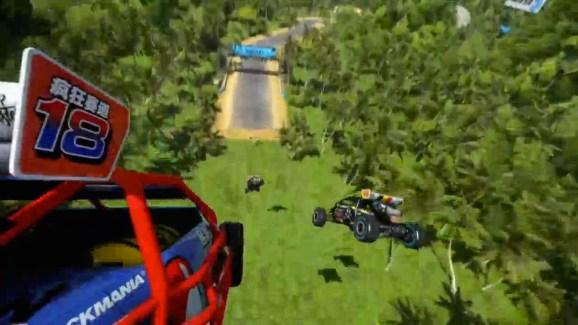 Trackmania_Turbo_E32015