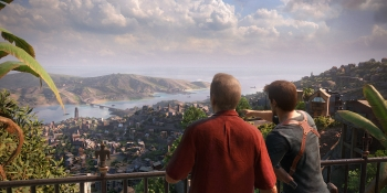 The DeanBeat: E3 signaled a bright future for gaming