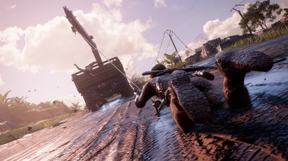 https://venturebeat.com/wp-content/uploads/2015/06/Uncharted-4-E3-2015-truck-drag.jpeg?fit=578%2C325&strip=all