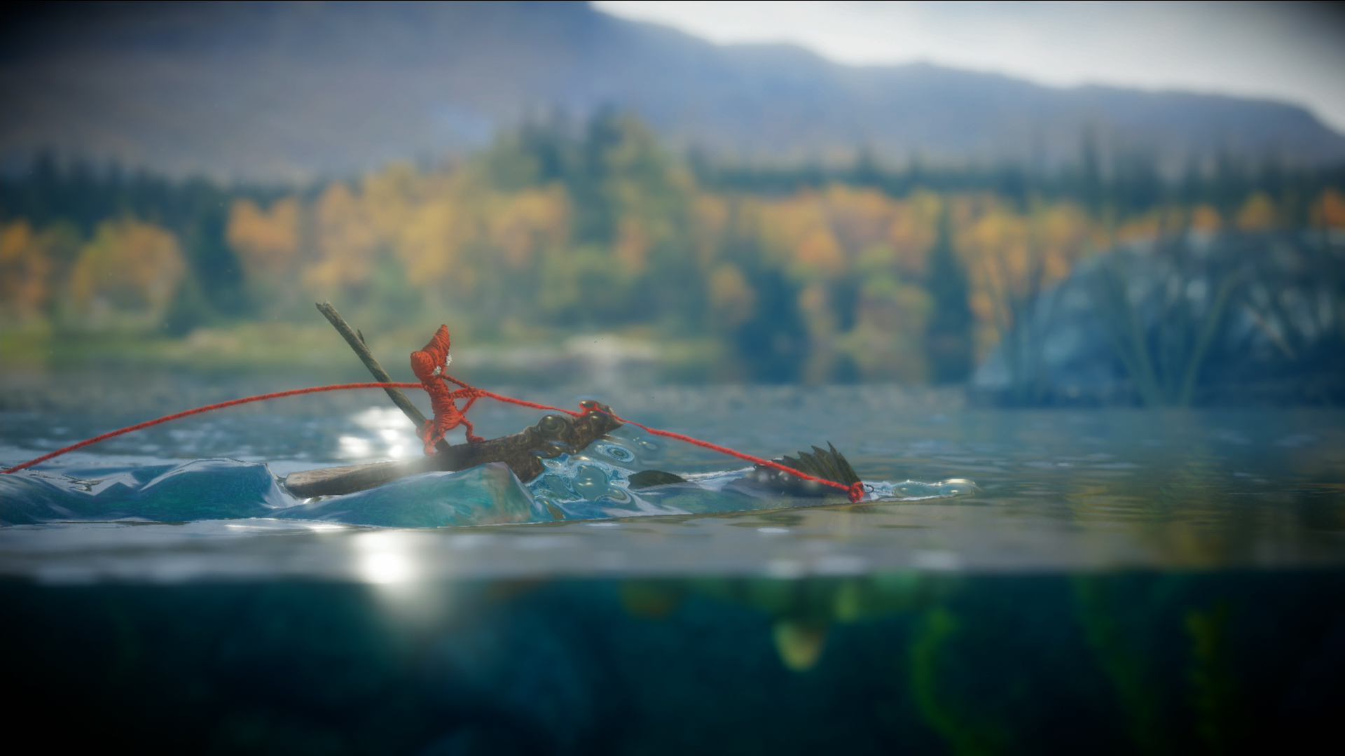Unravel_E3 Screen2