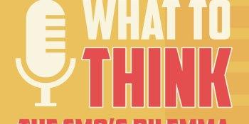 What to Think: Belkin CMO Kieran Hannon tells all