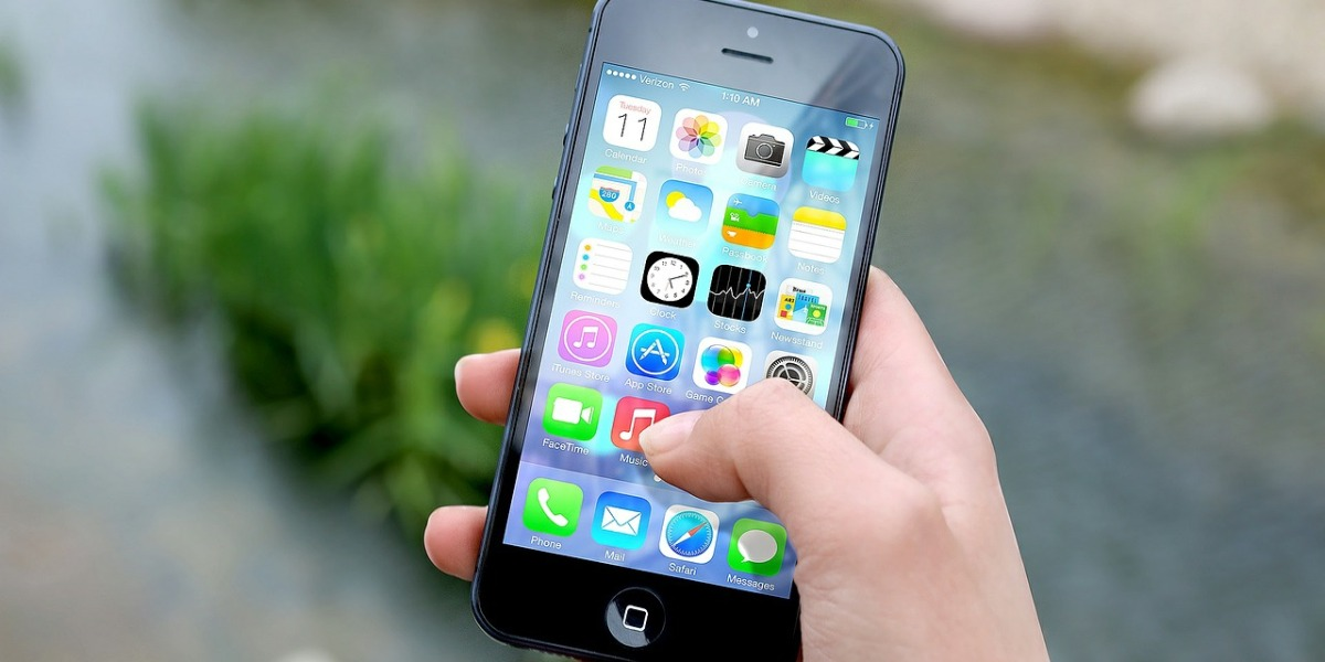 IronSource measures drop-off points in mobile ads.