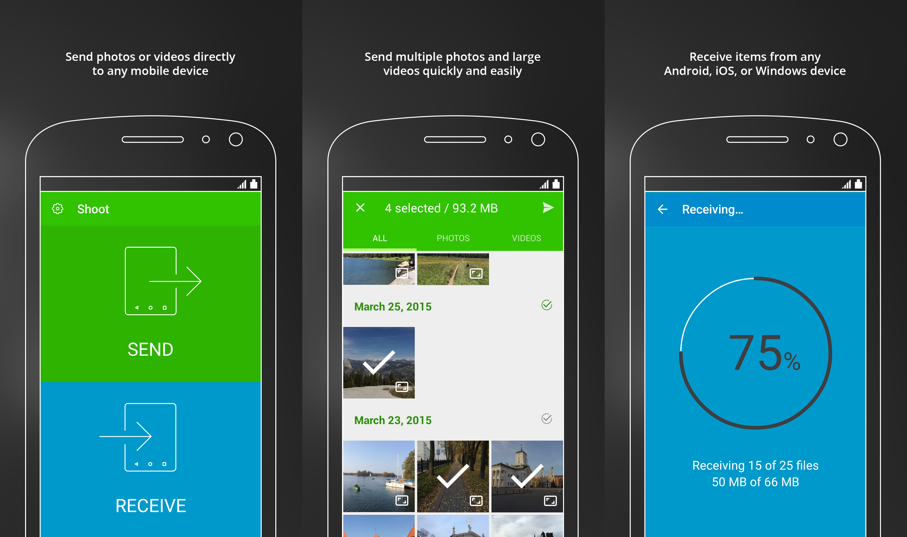bittorrent_shoot_android