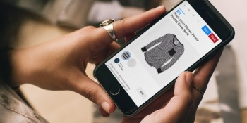 Buyable Pins and shoppable buttons: What sellers need to know