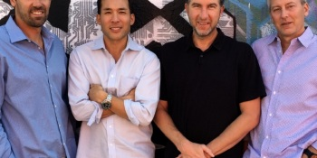 Crosscut Ventures raises $75M fund for early-stage tech and gaming startups in LA