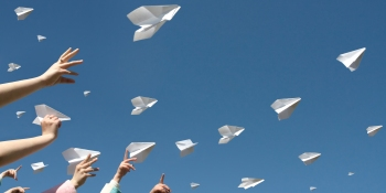 Are your email personalization efforts making a difference?
