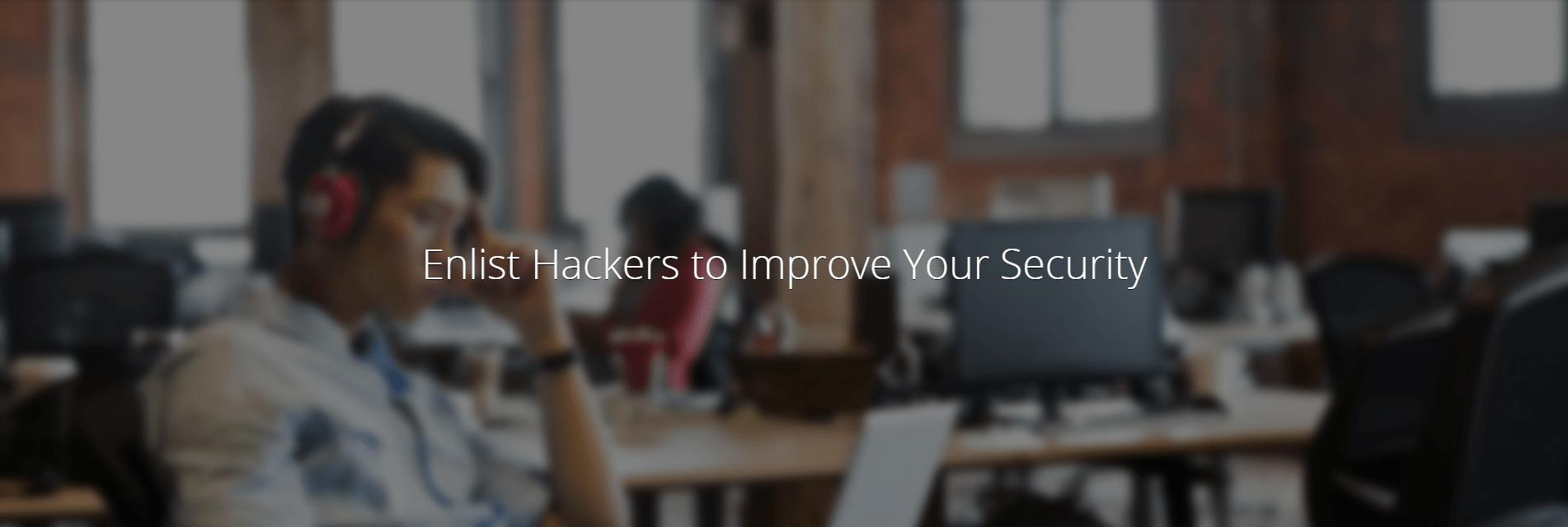 hackerone_enlist