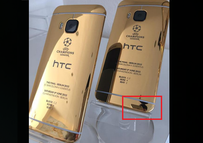 htc_gold_oops