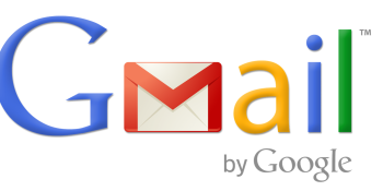 Google updates Gmail with … wait for it … emojis