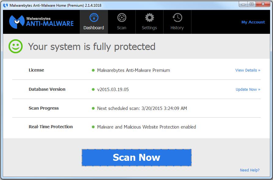 malwarebytes_premium