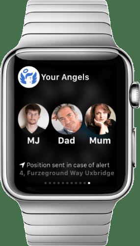 mr-gabriel-angels