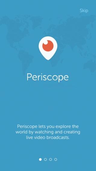 onboarding-periscope