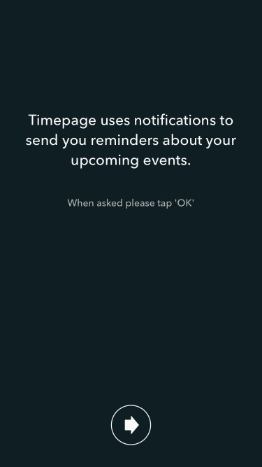 permissions-timepage-notifications