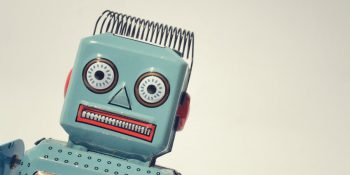 The birds, the bees, and the bots: Another conversation for parents to consider