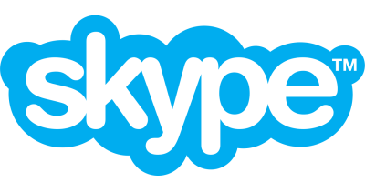 Skype launches Mojis: short, shareable movie and TV clips from