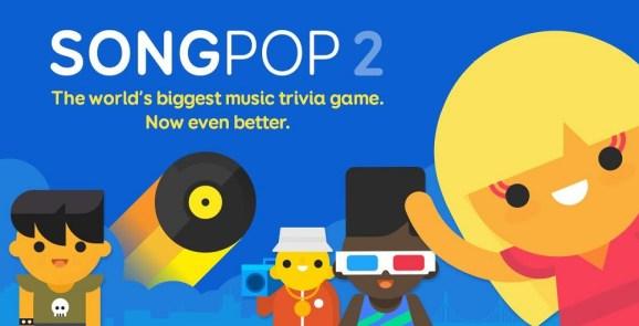 songpop sequel aims build fans original trivia game gamesbeat