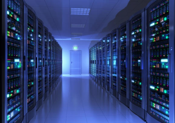 Image result for ASIA'S BIGGEST DATA CENTRE TO OPEN IN MAHARASHTRA