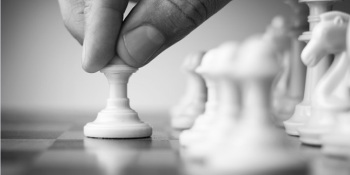 Know your Minimum Winning Game for startup success