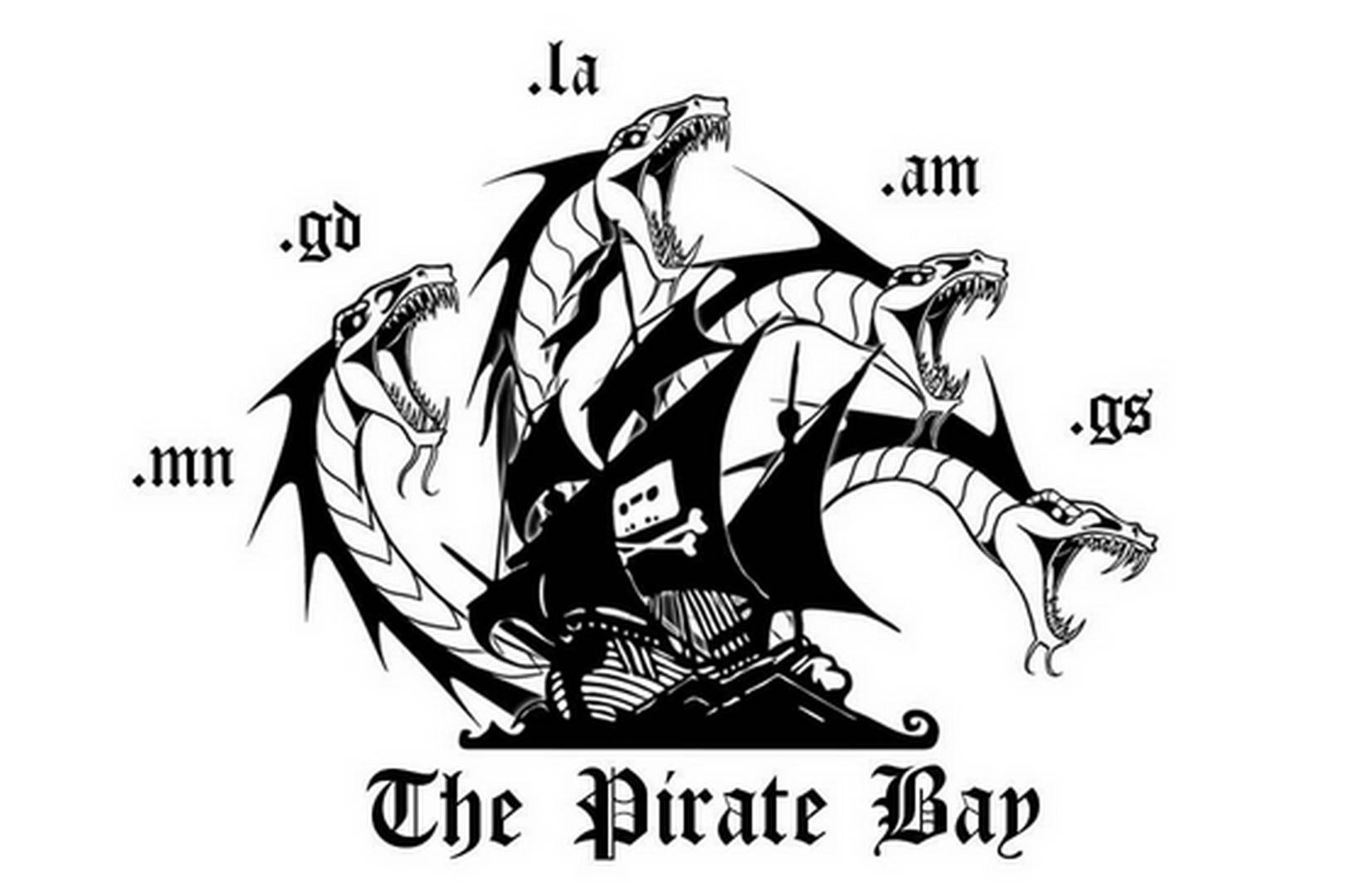 The Pirate Bay is not down: Just don't type in www | VentureBeat