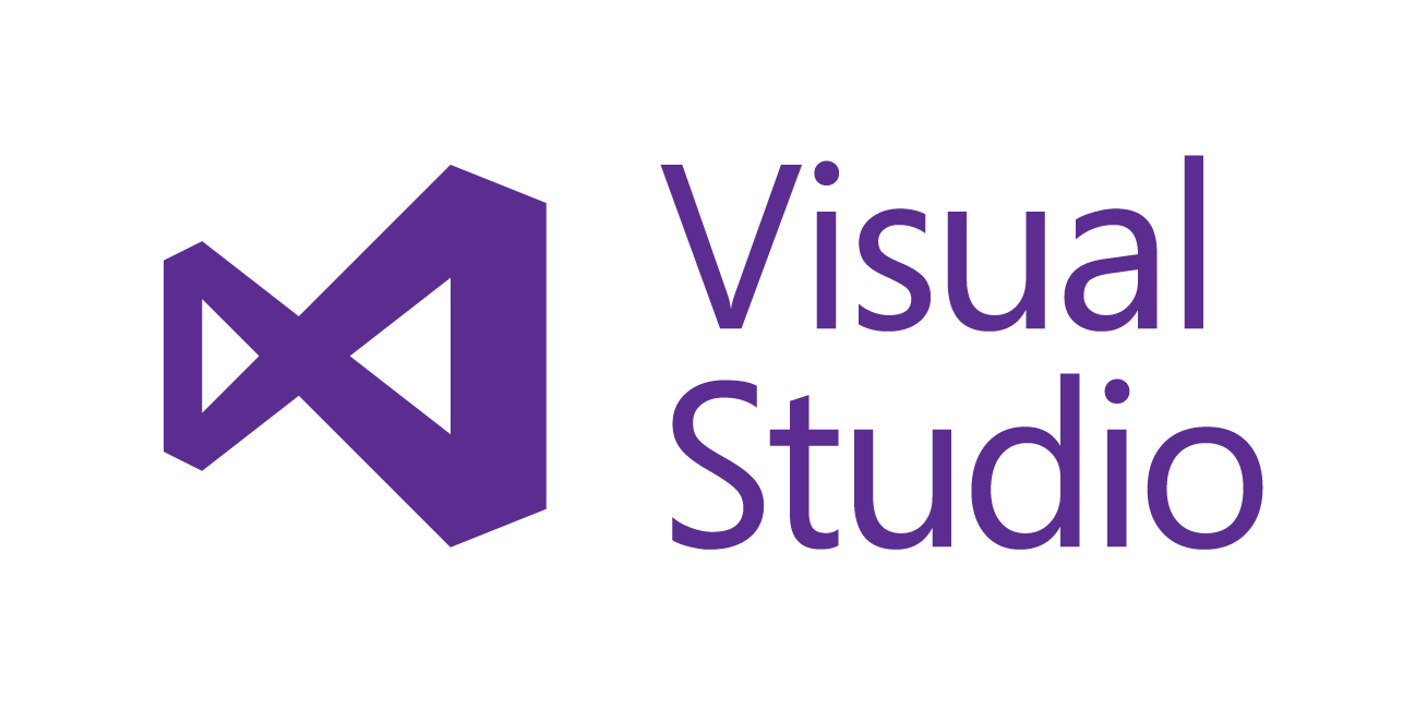 Microsoft launches Visual Studio 2019 for Windows and Mac